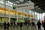 09: electronica 2014