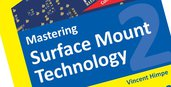 Mastering Surface Mount Technology van Elektor