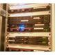 Nieuwe server voor Circuits Online