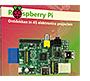 Nieuw boek over Raspberry Pi van Elektor