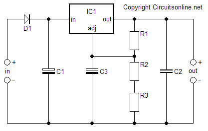 1N4004 Doc JGD also X5 Project together with 1n5408 Diode Voltage Drop furthermore Alimentatore breadboard in addition 2010 02 08 archive. on in4001 datasheet