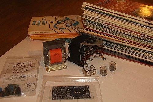 http://www.circuitsonline.net/jeroen/pics/t_buit_rosmalen2011.jpg