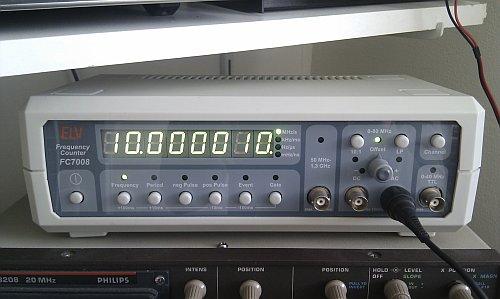 http://www.circuitsonline.net/jeroen/pics/t_fc7008.jpg