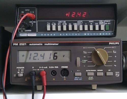 http://www.circuitsonline.net/jeroen/pics/t_pm2521_1.jpg