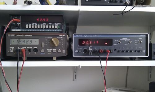 http://www.circuitsonline.net/jeroen/pics/t_pm2521_2.jpg